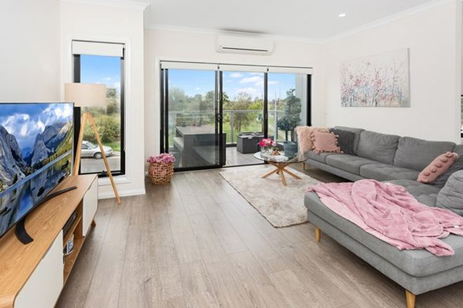 Picture of 1 Calveley Place, EPPING VIC 3076