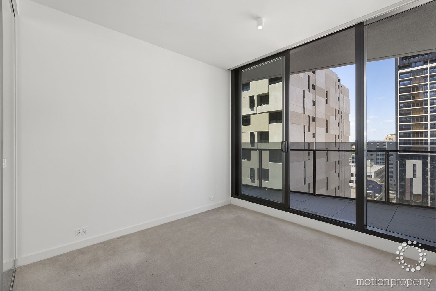 1303/7 Claremont Street, South Yarra VIC 3141, Image 2