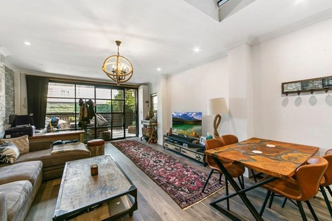 Picture of 185 William Street, EARLWOOD NSW 2206