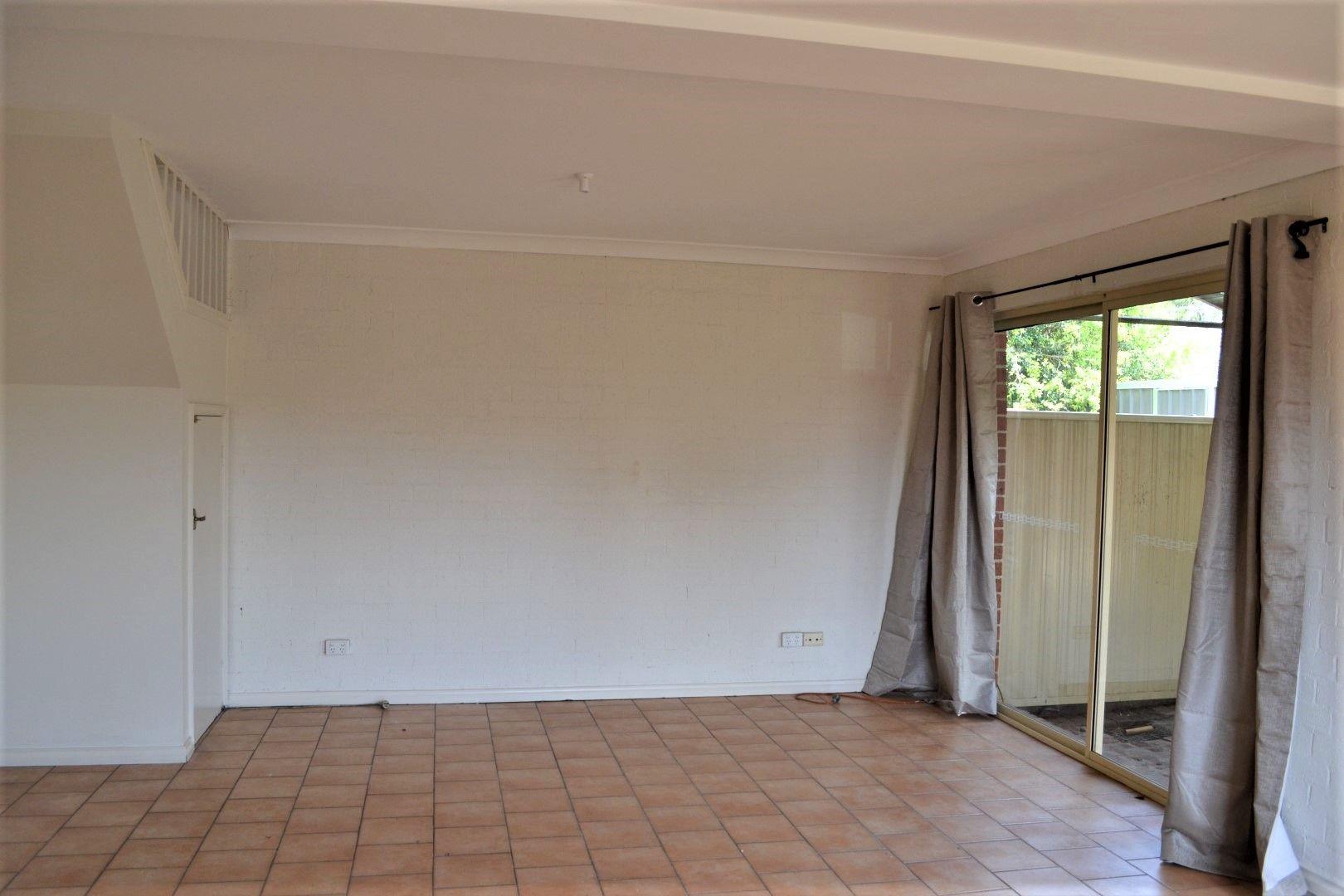 9 Appletree Grove, Oakhurst NSW 2761, Image 1