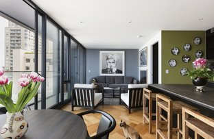 Picture of 704/37 Bayswater Road, Potts Point NSW 2011