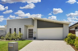 Picture of 33 Solander Street, Pelican Waters QLD 4551