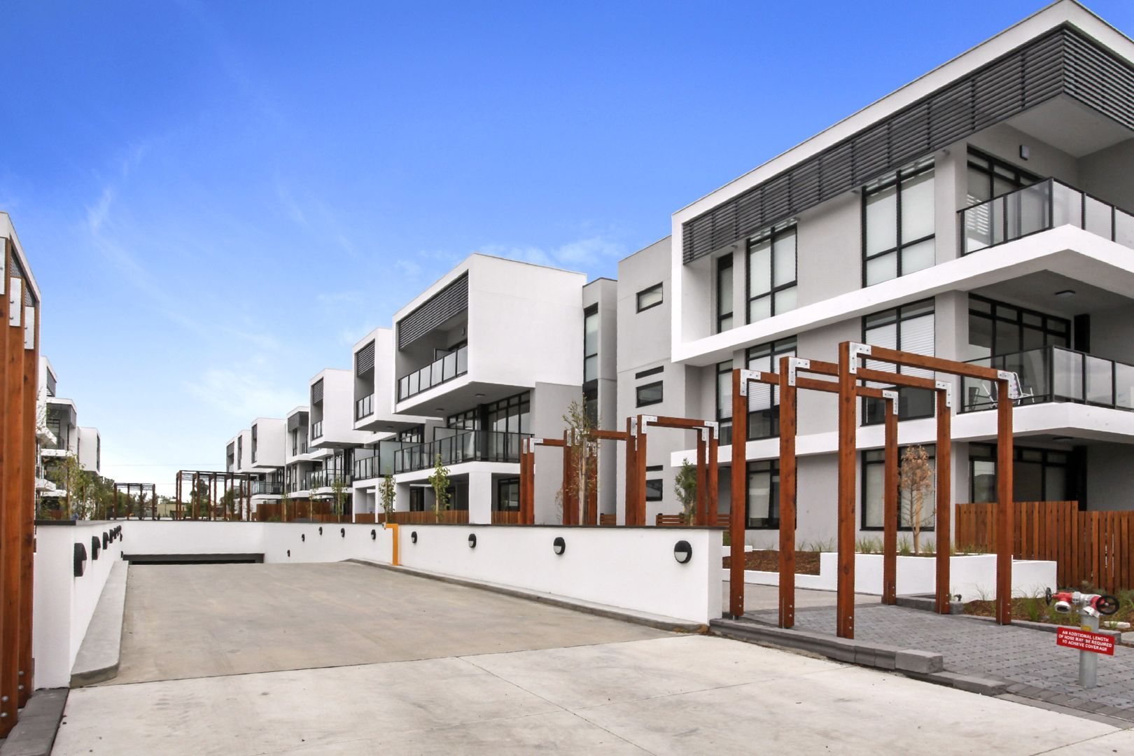 C106/25-37 Cumberland Road, Pascoe Vale VIC 3044, Image 0