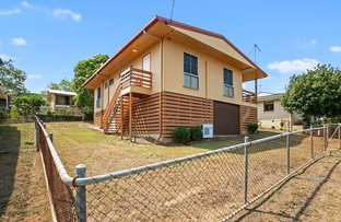 Picture of 2 LUCKNOW STREET, Gympie QLD 4570