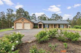 Picture of 6 Wanaruah Close, Singleton NSW 2330