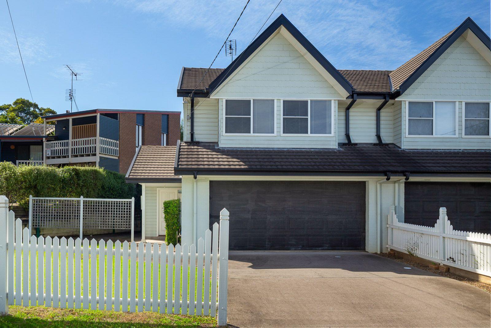 19A Johnson Place, Surf Beach NSW 2536, Image 1
