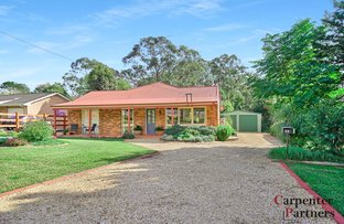 Picture of 45 Richardson Street, Thirlmere NSW 2572