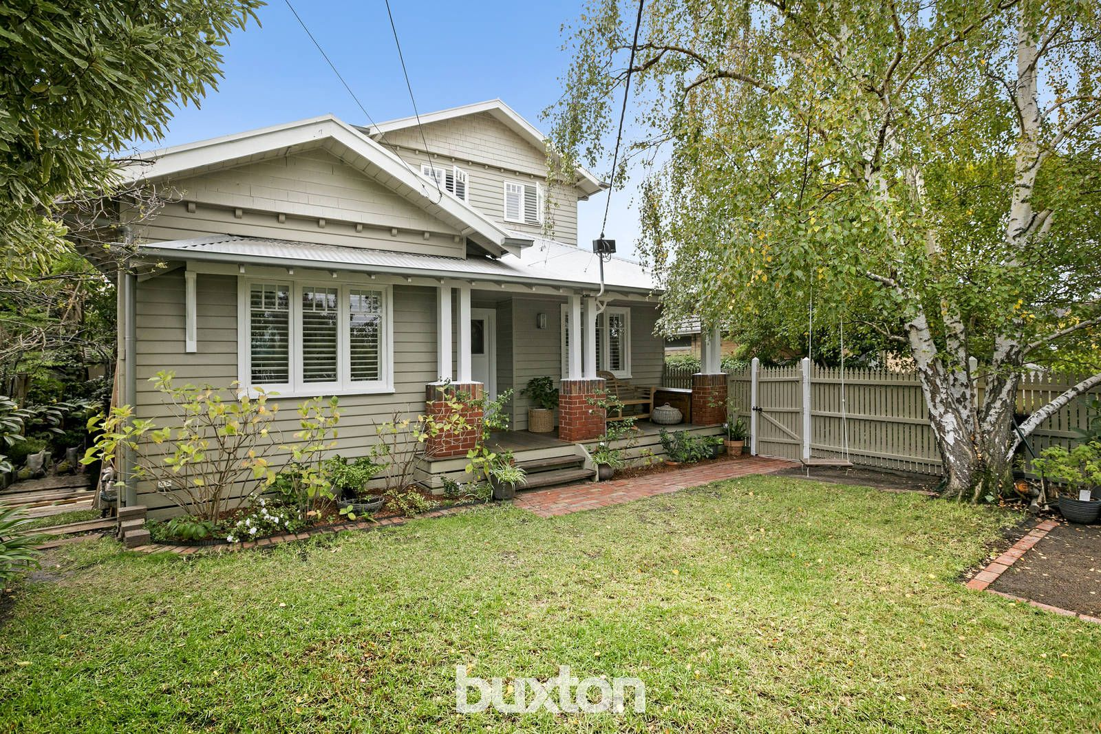 1/9 Fifth Street, Parkdale VIC 3195, Image 0