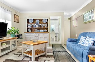 Picture of 5/60 Northumberland Road, Auburn NSW 2144