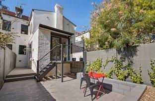 Picture of 263 Australia Street, Newtown NSW 2042