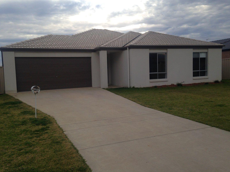 15 Chisnall Street, Corowa NSW 2646, Image 0