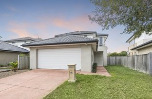 Picture of 71 Vaucluse Blvd, Point Cook VIC 3030