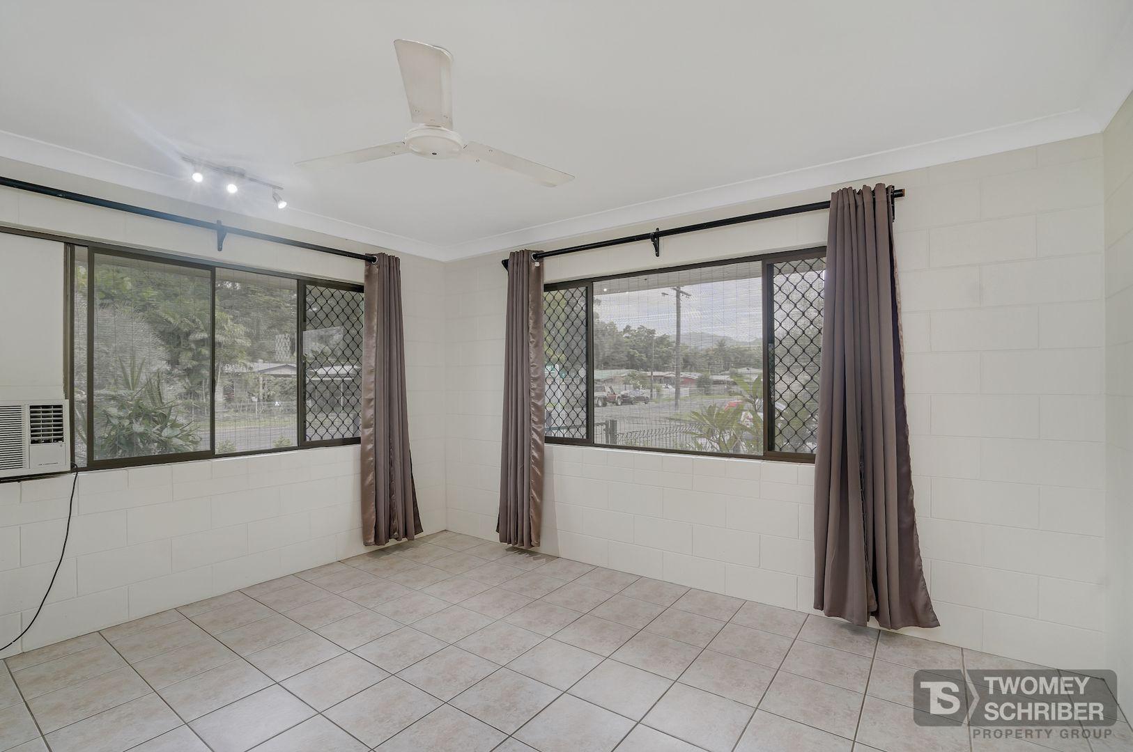 2/54-56 Mayers Street, Manunda QLD 4870, Image 1