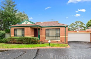 Picture of 14 Remington  Place, Wantirna VIC 3152