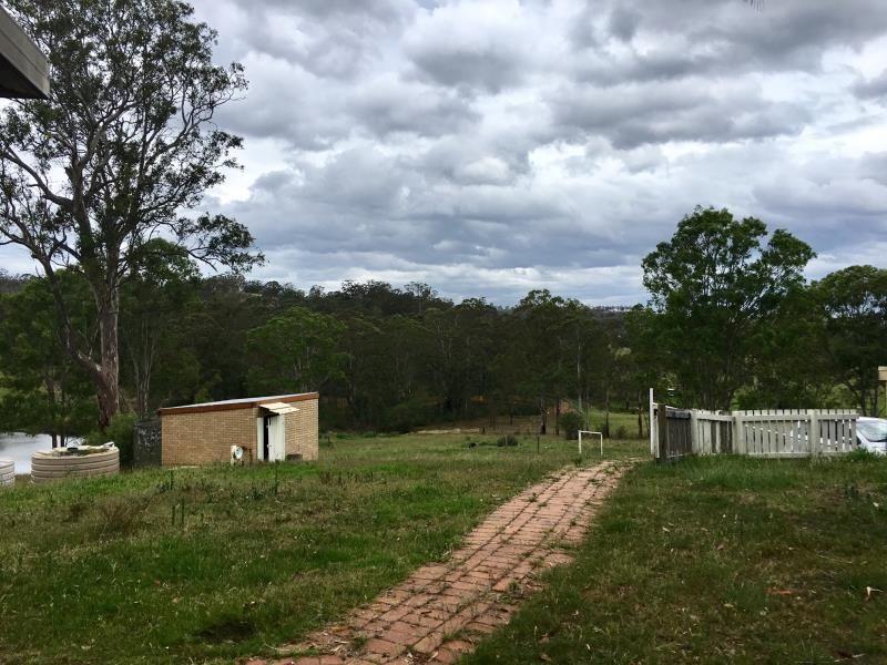 Cobbitty NSW 2570, Image 4