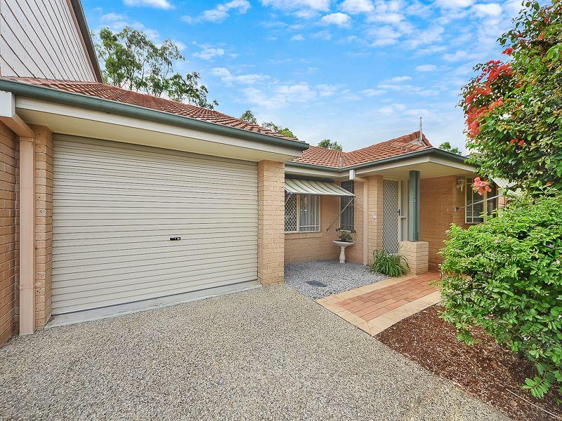 21/30 Grahams Rd, Carseldine QLD 4034, Image 0
