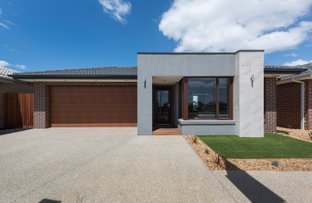 Picture of Lot2845 Riverwalk Estate, Werribee VIC 3030