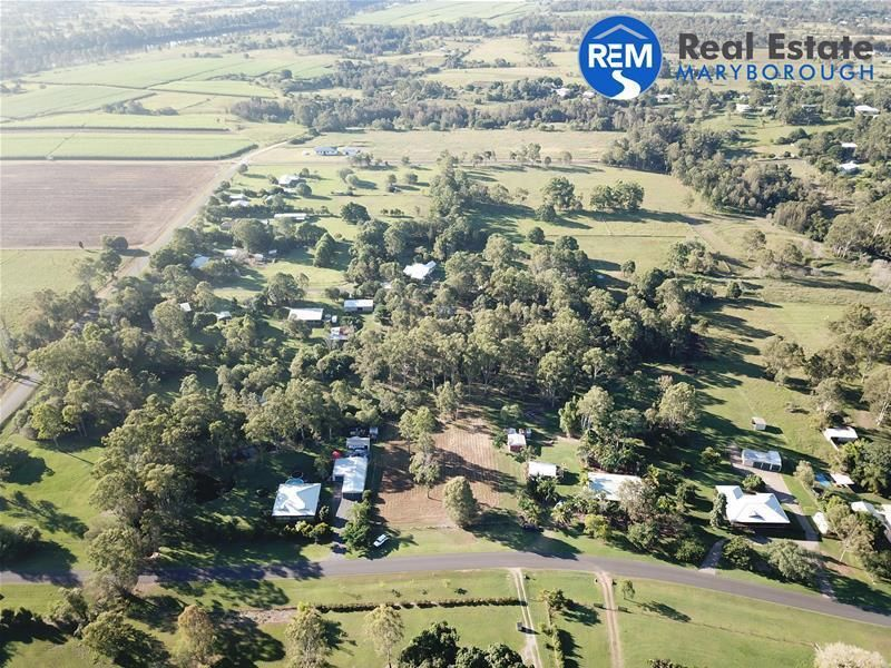 Lot 15 Dundonald Crescent, Tinana QLD 4650, Image 2