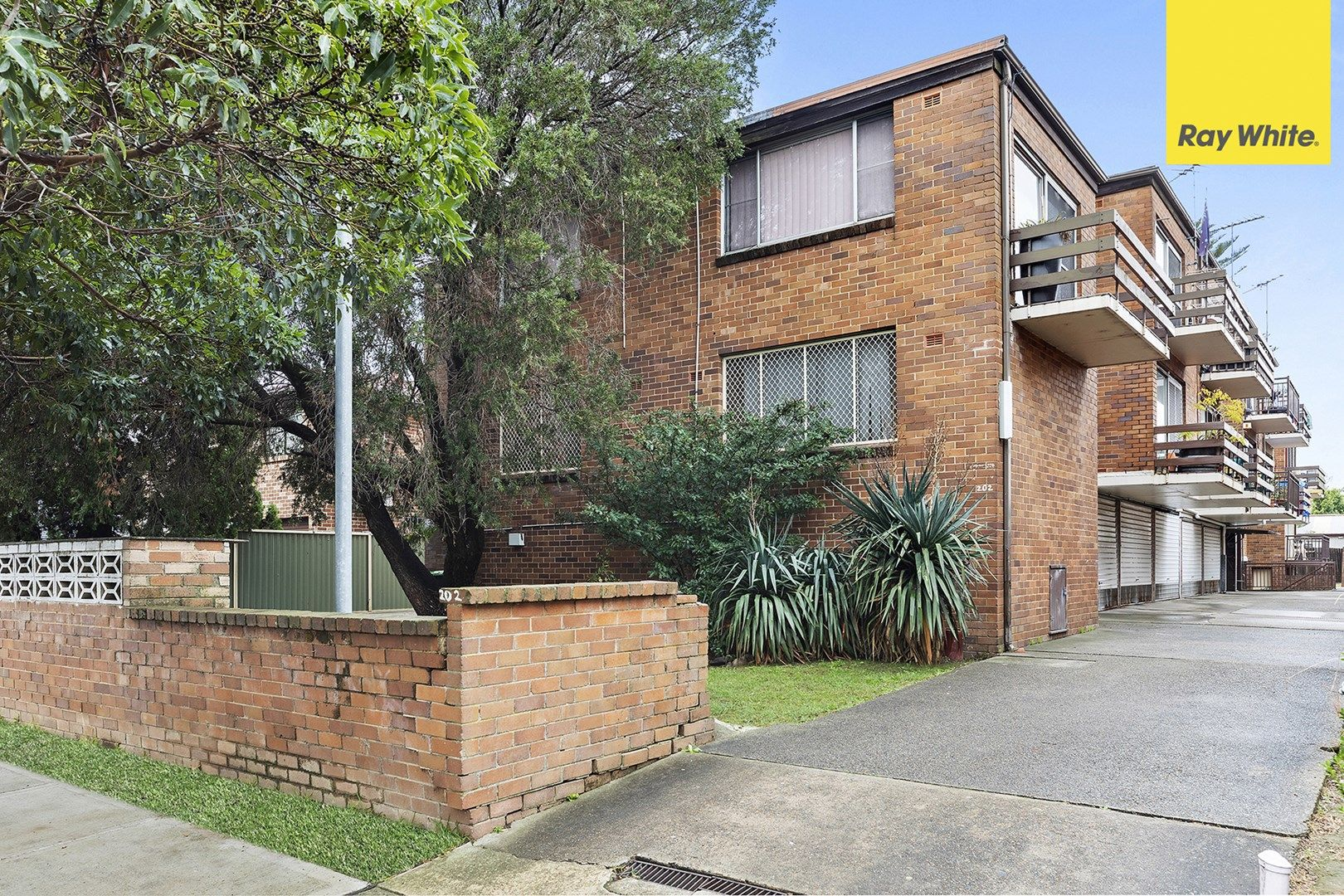 10/202 Victoria Road, Punchbowl NSW 2196, Image 1