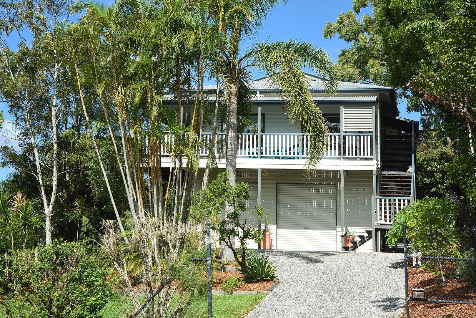29 Albatross Avenue, Aroona QLD 4551, Image 0
