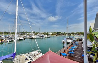 Picture of 7/52 Marina Boulevard, Cullen Bay NT 0820
