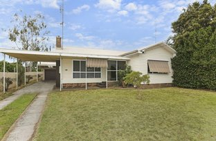 Picture of 78 Sinclair Street, Colac VIC 3250