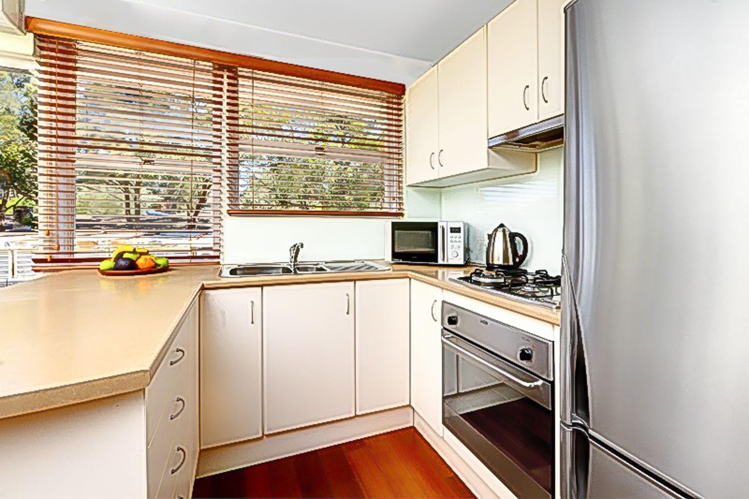 5/3 Ilikai Place, Dee Why NSW 2099, Image 1