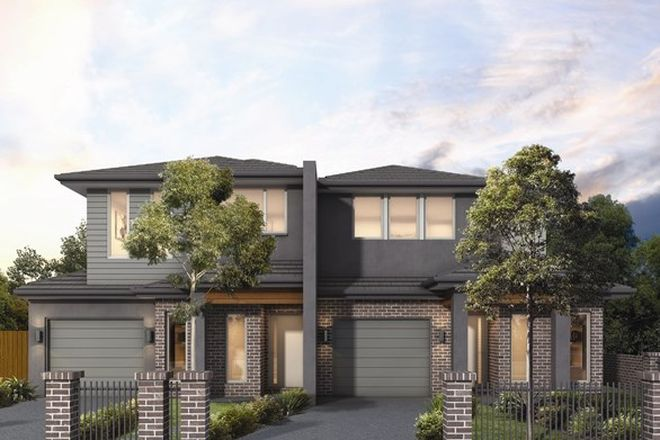 Picture of 81a Nepean Hwy, MENTONE VIC 3194