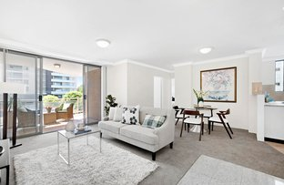 Picture of 206/767-771 Anzac  Parade, Maroubra NSW 2035