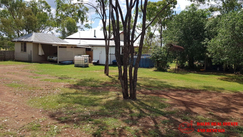 1599 Bunya Highway, Dalby QLD 4405, Image 2