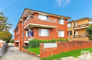 2/39 Arthur Street, Punchbowl NSW 2196