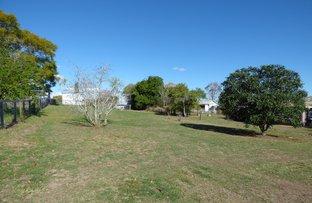 Picture of 6 Hanley Lane, Murgon QLD 4605