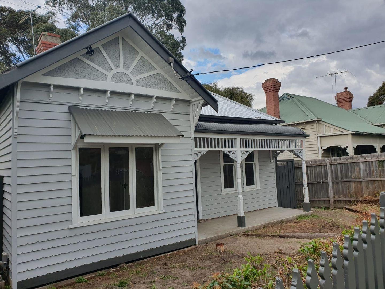 268 Tooronga Road, Glen Iris VIC 3146, Image 1