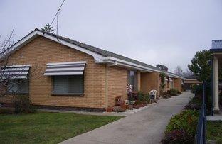 2/461 Prune Street, Lavington NSW 2641