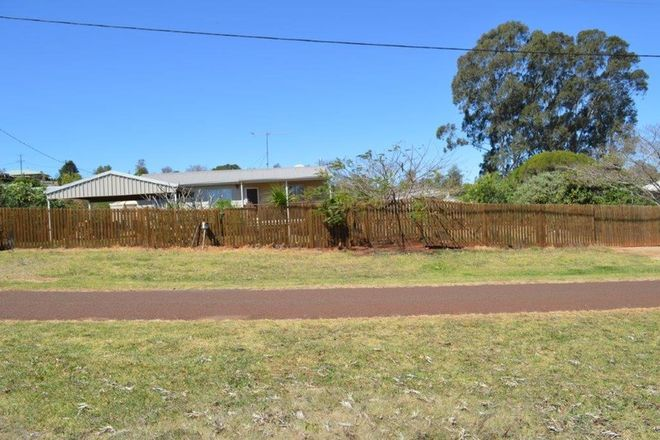 Picture of 6 Muller, TINGOORA QLD 4608