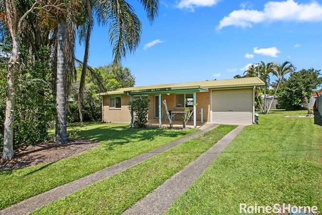 Picture of 8 Nannygai Court, TIN CAN BAY QLD 4580