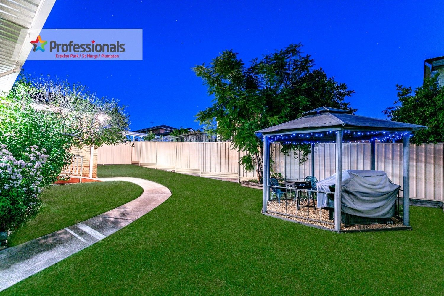25 Newtimber Circuit, St Clair NSW 2759, Image 2