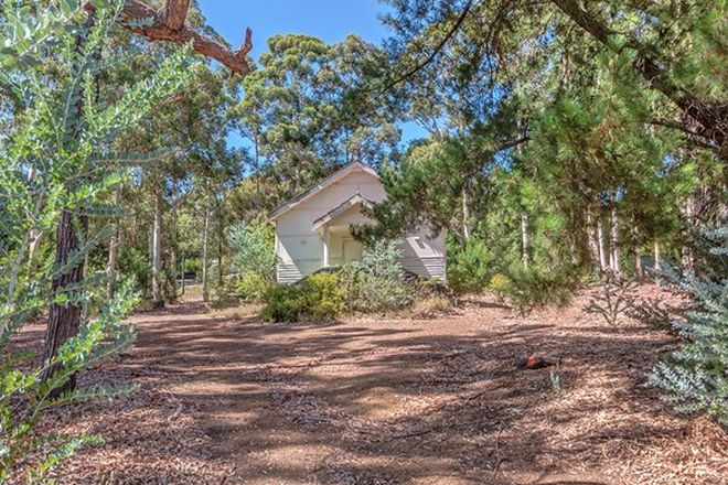 Picture of 21 Atkins Street, JARRAHDALE WA 6124