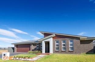 Picture of 6 Webb Street, Orange NSW 2800