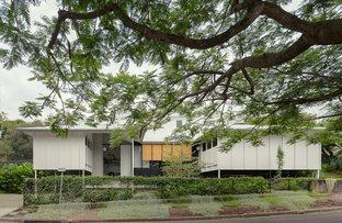 Picture of 2 Norwood Terrace, Paddington QLD 4064