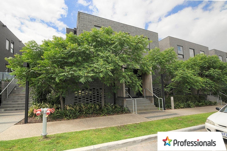 111/32 Princeton Terrace, Bundoora VIC 3083, Image 0
