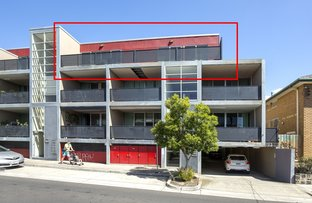 Picture of Unit 21/137 Melville Road, Brunswick West VIC 3055