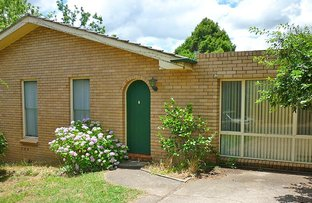 Picture of 6 Tumulla Pl, Blayney NSW 2799