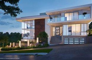 13 Bankshill Crescent, Carlingford NSW 2118