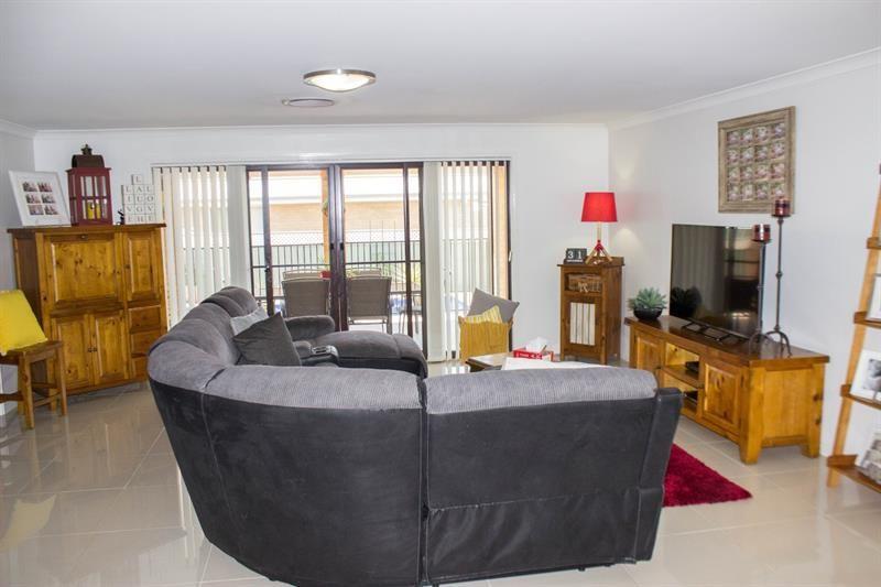 5 Ritz Place, Dubbo NSW 2830, Image 2