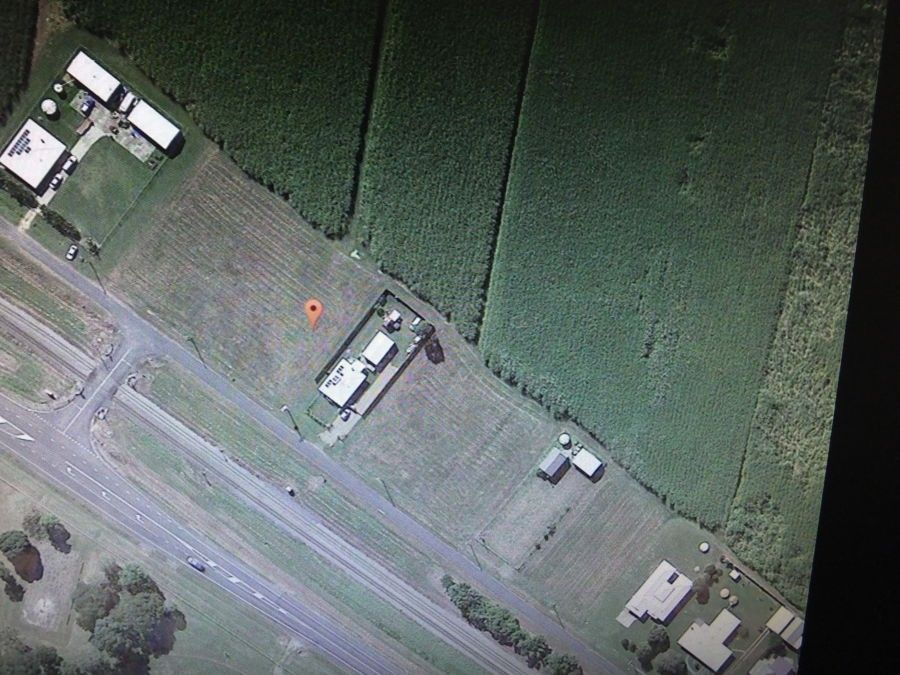 42 Mackenzies Road, Calen QLD 4798, Image 2