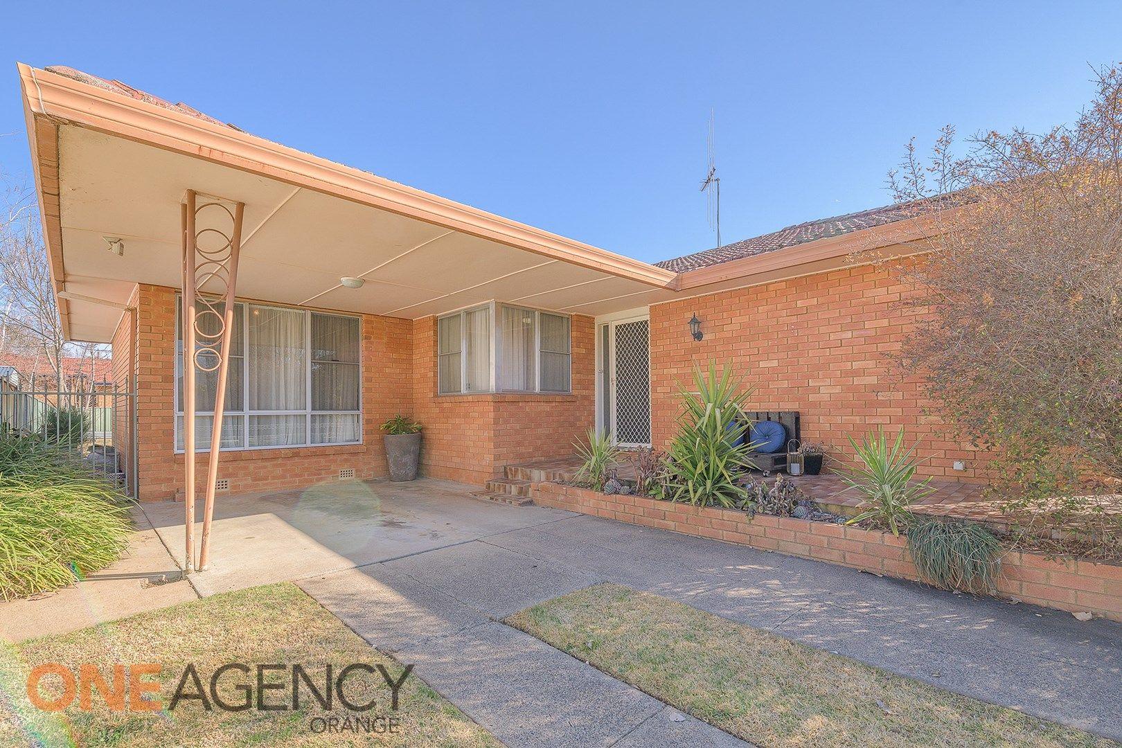 118 Gardiner  Road, Orange NSW 2800, Image 0