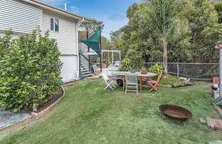 Picture of 52 Esther Street, Deagon QLD 4017