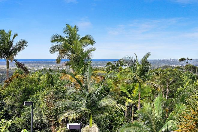 Picture of 1 Topview Drive, MONS QLD 4556