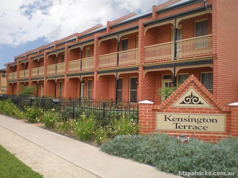 4/233 Kincaid Street, Wagga Wagga NSW 2650, Image 0